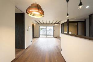 備前の家|笠岡工務店 カサセイホームズ