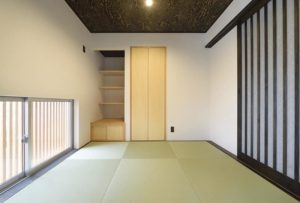 備前の家 笠岡工務店 カサセイホームズ