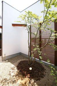 倉田の家 笠岡工務店 カサセイホームズ