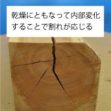 カサセイホームズ 笠岡 工務店